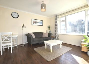 Thumbnail 2 bed flat to rent in St Asaphs Court, Asaphs Road, Nunhead