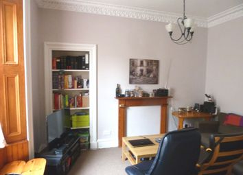 Thumbnail 1 bedroom town house to rent in Laurel Terrace, Edinburgh