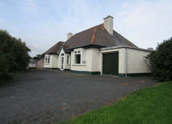 Thumbnail 4 bed detached house for sale in Ard Na Greine, Balbriggan, Dublin