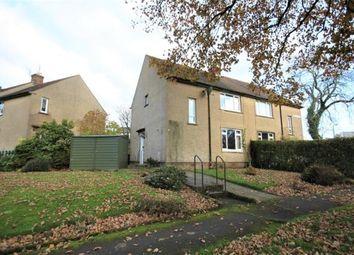 3 bed semi-detached house for sale in Weavers Winnel, Balfron Glasgow G63