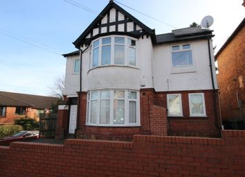 9 bed detached house for sale in South Street, Redditch B98