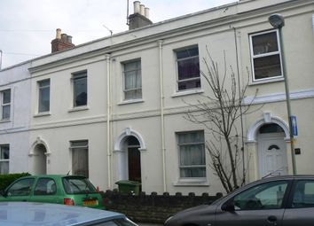 Thumbnail 4 bed detached house to rent in Marle Hill Parade, Cheltenham