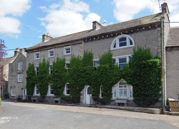 Thumbnail 8 bed town house for sale in West End, Middleham, Leyburn