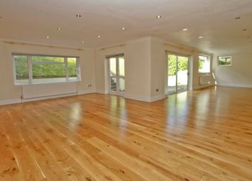 Thumbnail 5 bedroom property to rent in Moor Lane, Rickmansworth