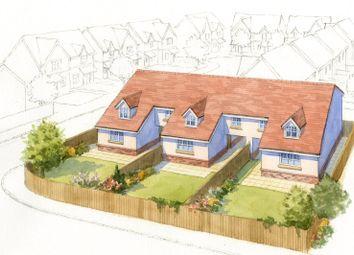 Thumbnail 3 bedroom semi-detached house for sale in Rhyl Coast Road, Rhyl