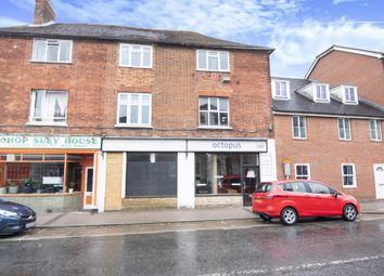 5 bed terraced house for sale in Newbury, Berkshire RG14
