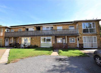 Thumbnail 2 bedroom flat for sale in Sunningdale Close, Chapel St Leonards, Skegness