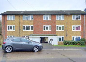 Thumbnail 2 bed flat for sale in Turners Hill, Hemel Hempstead