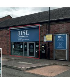 Thumbnail Retail premises to let in Unit 5A City Quay, Camperdown Street, Dundee