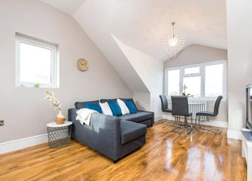 Thumbnail 1 bed flat for sale in Beddington Trading, Bath House Road, Croydon