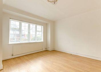 3 bed property for sale in Wellington Road, Bush Hill Park, Enfield EN1