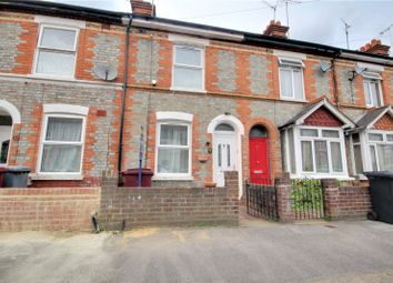 3 bed terraced house for sale in Norton Road, Reading, Berkshire RG1