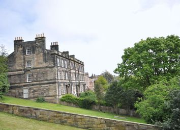 Thumbnail 2 bed flat to rent in Flat 3, 13 Bagdale, Whitby