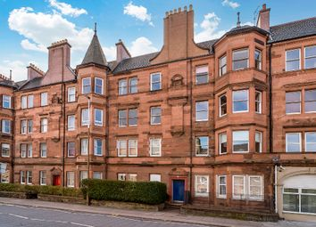 Thumbnail 1 bed flat for sale in Piershill Place, Edinburgh
