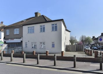 Thumbnail 2 bedroom flat for sale in Reede Road, Dagenham