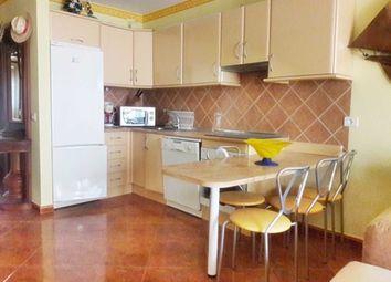 Thumbnail 1 bed apartment for sale in San Juan, Tenerife, 38687