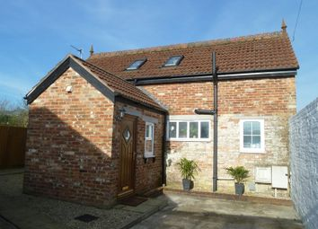 Thumbnail 2 bed barn conversion for sale in Weymans Avenue, Kinson, Bournemouth