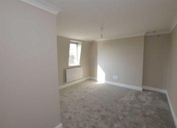 2 bed maisonette to rent in Twickenham Road, Teddington TW11