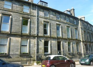 Thumbnail 2 bed flat to rent in Howard Place, St Andrews