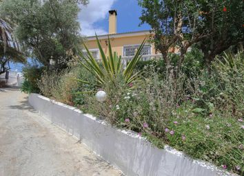 Thumbnail 3 bed detached house for sale in Coin, Coín, Málaga, Andalusia, Spain