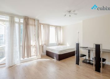 Thumbnail 4 bed duplex to rent in Rolls Road, London