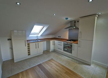 Thumbnail 1 bedroom flat for sale in Manchester Road, Blackrod, Bolton, Lancashire
