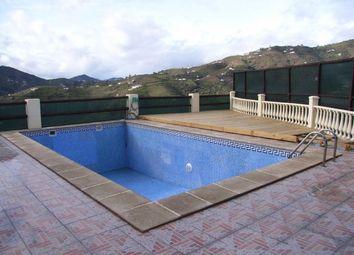 Thumbnail 3 bed property for sale in Avenida Ferrara, S/N, 29793 Torrox, Málaga, Spain