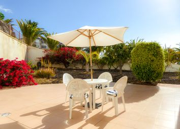 Thumbnail 2 bed apartment for sale in Playa Graciosa II, Los Cristianos, Arona, Tenerife, Canary Islands, Spain