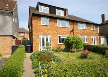 5 bed property for sale in Lawn Lane, Hemel Hempstead HP3