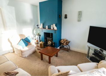 Thumbnail 3 bedroom terraced house for sale in Pattinson Close, Penrith
