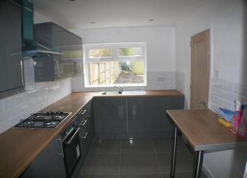 Thumbnail 3 bed property for sale in The Marian Way, Bootle