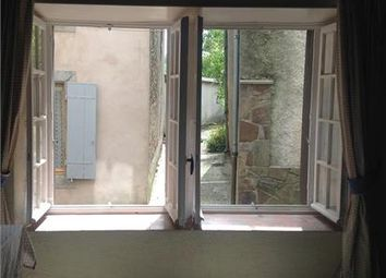 Thumbnail 4 bed end terrace house for sale in Cuxac-Cabardes, Aude, Languedoc-Roussillon, France