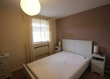 Thumbnail 1 bedroom flat for sale in Millcroft Road, Cumbernauld, Glasgow