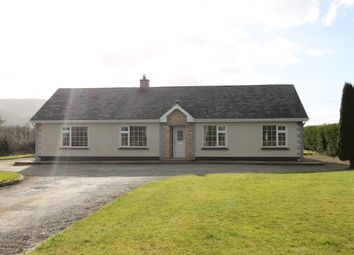 Thumbnail 4 bed bungalow for sale in Ballyhow, Capparoe, Nenagh, Tipperary