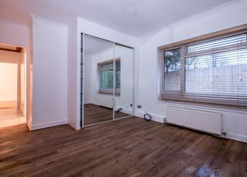 Thumbnail 2 bed bungalow to rent in Lower Downs, Wimbledon, London