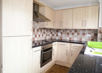 Thumbnail 2 bed property to rent in Pine Walk, Uckfield