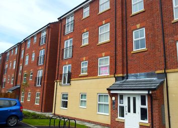 Thumbnail 2 bed flat to rent in Lilac Gardens, Ramswell Close, Great Lever