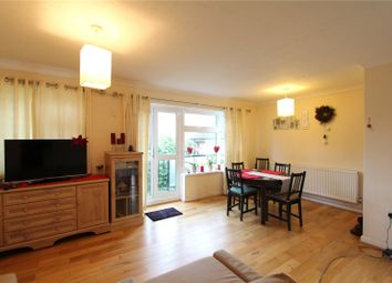 Thumbnail 3 bed flat for sale in Gooden Court, Harrow-On-The-Hill