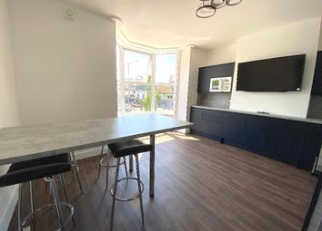 Room to rent in Ditchling Road, Brighton, East Sussex BN1