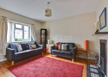 Thumbnail 2 bedroom property to rent in Rectory Gardens, Crouch End