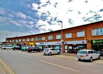 Thumbnail 2 bed flat for sale in Palatine Road, Worthing