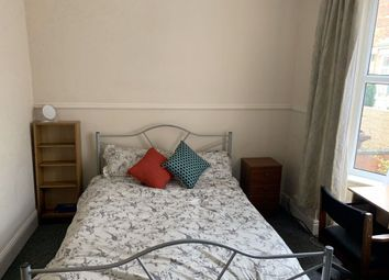 Thumbnail 3 bed shared accommodation to rent in Savannah Avenue, Minton Street, Hull