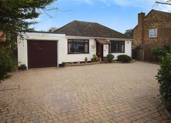 3 bed bungalow for sale in St Stephens Road, Cold Norton, Essex CM3