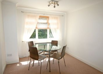 Thumbnail 1 bedroom flat to rent in Corfe Place, Maidenhead