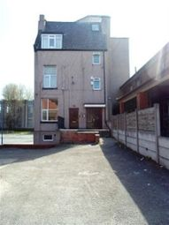Thumbnail Property to rent in Middleton Road, Crumpsall, Manchester