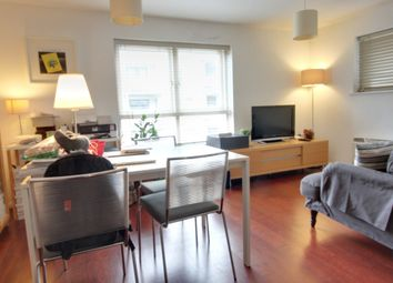 Thumbnail 2 bed flat for sale in Arthur Place, Birmingham