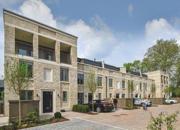 5 bed town house for sale in Lee Terrace, Blackheath, London SE13