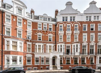 Thumbnail 1 bedroom flat for sale in Embankment Gardens, Chelsea, London