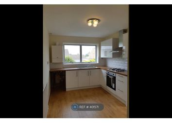 Thumbnail 2 bed bungalow to rent in Thursby Grove, Hartlepool