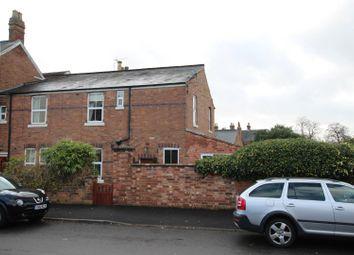 Fairlawn Close, Leamington Spa CV32